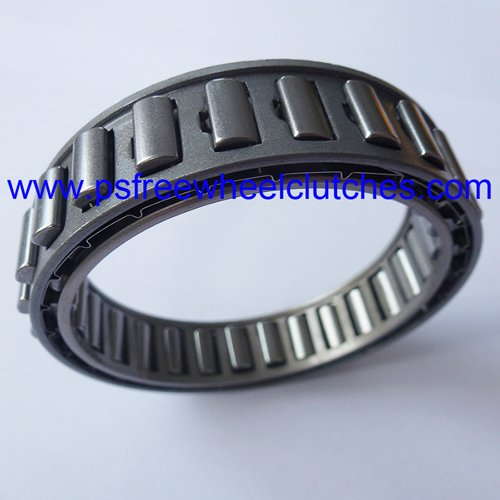 BWX One Way Sprag Clutch