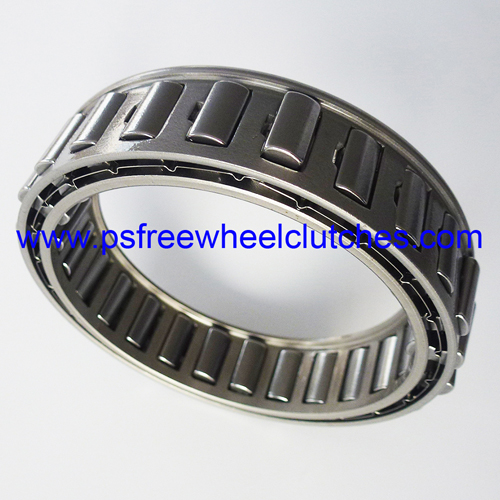 X Sprag Clutch Bearings