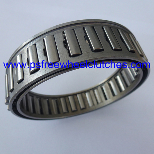 BW One Way Sprag Clutch
