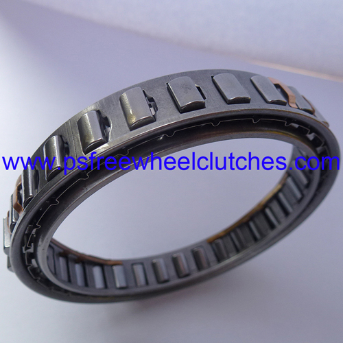 BWC One Way Sprag Clutch Bearing