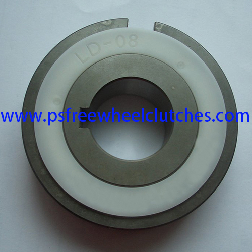 LD One Way Cam Clutch Bearings