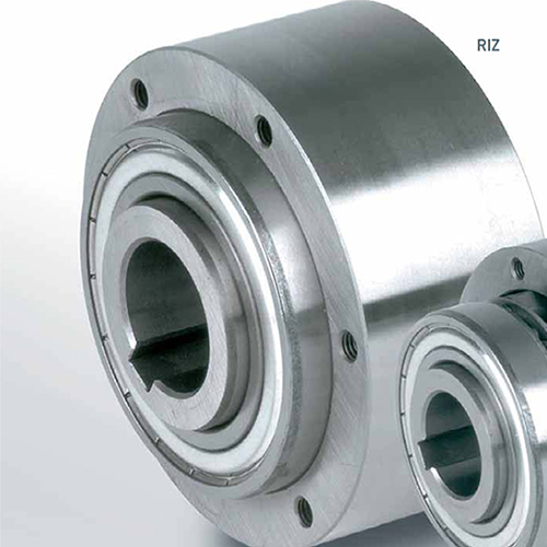 RIZ Sprag Freewheel Clutch Bearings