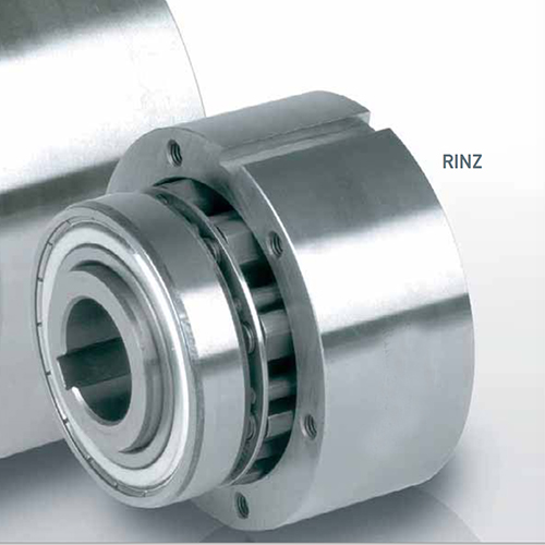 RINZ One Way Freewheel Clutches