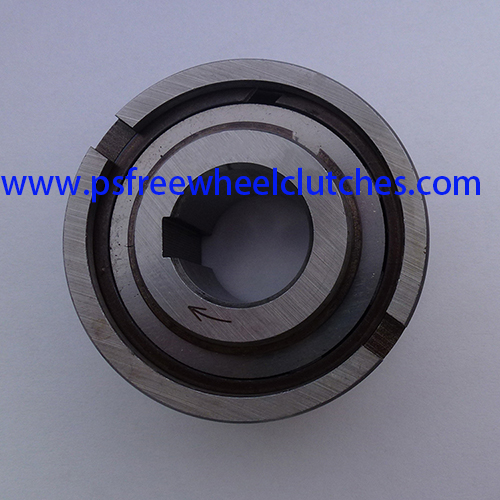 TFS Cam Sprag Clutch Bearings
