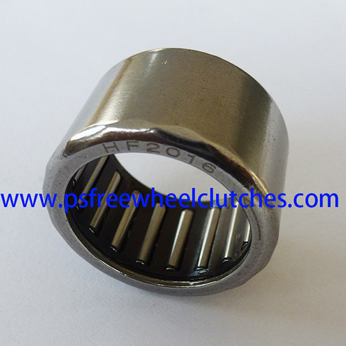 HF Drawn Cup Roller Clutch