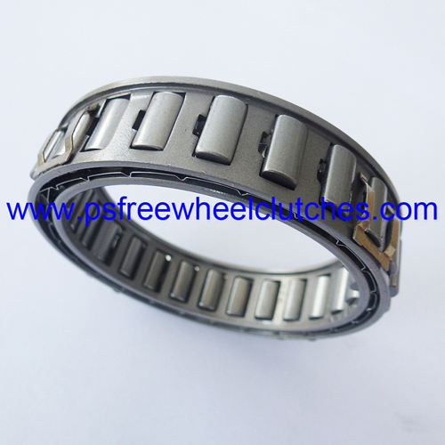 DC7221B One Way Clutch Bearing