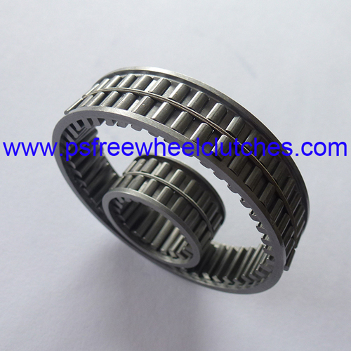 FE438Z Sprag Clutch Bearing