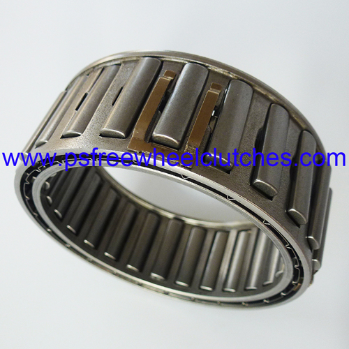 FE8072Z16 One Way Clutch Bearings
