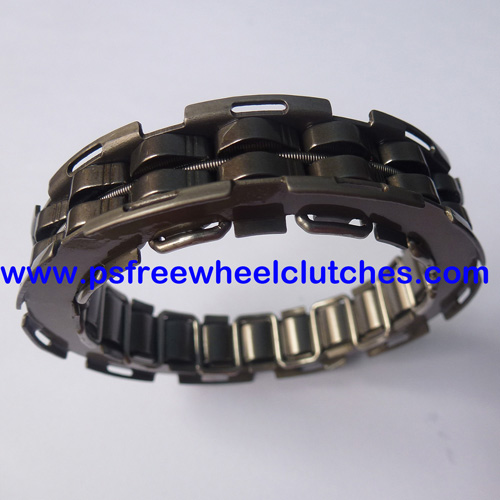 FWD332211-CRB Sprag Clutch Bearing