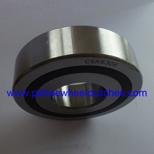 CSK6305 Sprag Clutches