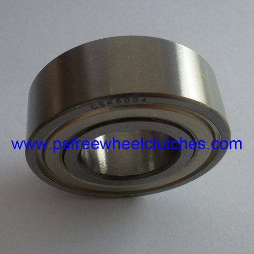CSK6005 Sprag Clutch Bearing