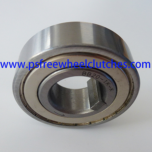 BB15-1K One Way Clutch Bearings
