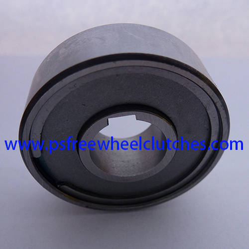 TSS45 One Way Bearing