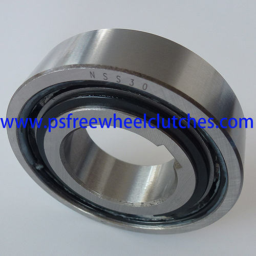 NSS25 Freewheel Clutches
