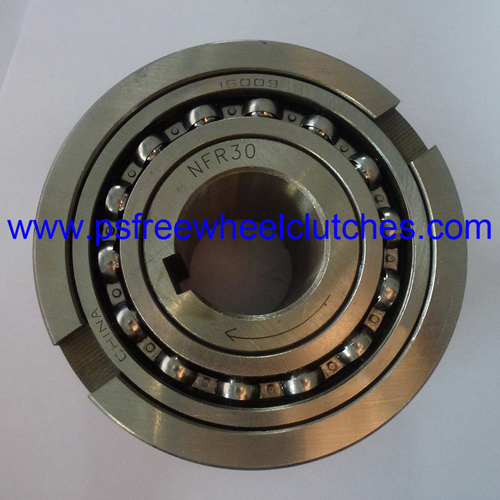 FNR55 One Way Clutch Bearings