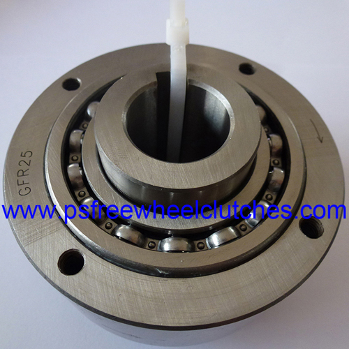 MZEU150 One Way Bearing