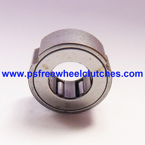 OWC One Way Clutch Bearings